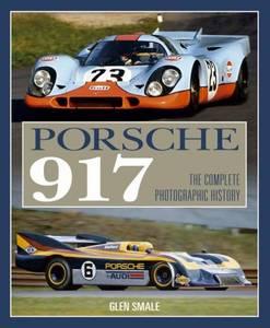 Bilde av Porsche 917