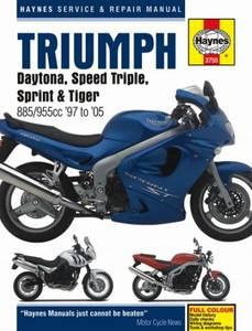 Bilde av Triumph Fuel Injected Triples